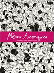 MA, mères anonymes