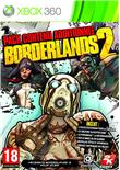 Borderlands 2 - Pack de contenu additionnel - Xbox 360