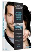 Happiness Therapy