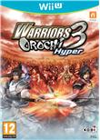 Warriors Orochi Hyper - Nintendo Wii U