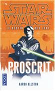 Star Wars - Star Wars, Le destin des Jedi T1