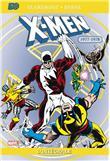 L´intégrale : X-men T02 (1977/1978) + coffret
