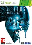 Aliens Colonial Marines - Edition Limitée - Xbox 360