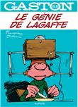 Le génie de Lagaffe