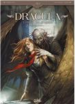 Dracula, l´Ordre des dragons