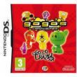 Gogo's Crazy Bones - Nintendo DS