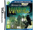 Mystery Case Files - RavenHearst - Nintendo DS