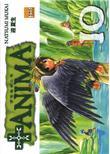 + Anima