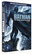 Batman - Batman