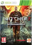 The Witcher 2 - Enhanced Edition - Xbox 360