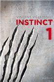 Instinct - Instinct, T1