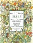 Grande encyclopédie des elfes