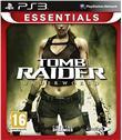 Tomb Raider Underworld - Gamme Essentials - PlayStation 3