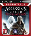 Assassin's Creed Revelations - Gamme Essentials - PlayStation 3