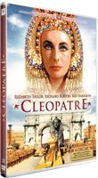 Cléopâtre - Version Longue