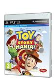 Toy Story Mania - PlayStation 3