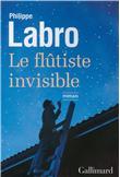 Le flûtiste invisible