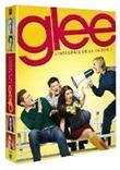 GleeCoffret intégral de la Saison 1 - Edition 2012