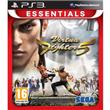 Virtua Fighter 5 - Gamme Essentials - PlayStation 3