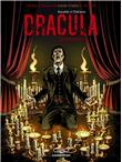Dracula, l'immortel - Dracula, l'immortel, T2