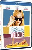 Pauline détective - Blu-Ray