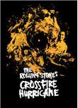 Crossfire Hurricane DVD