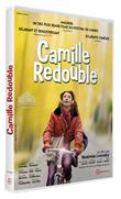 Camille redouble - 2 DVD