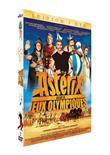Astérix aux Jeux Olympiques - Edition Collector 2 DVD