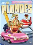 Les Blondes - La Compile des vacances