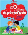 60 nouvelles experiences facil