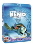 Le monde de Nemo - Blu-Ray