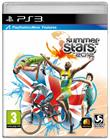 Summer Stars 2012 - PlayStation 3