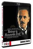 Retour à Howards End - Blu-Ray