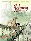 Johnny Jungle - Première partie