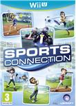 Sports Connection Wii U - Nintendo Wii U