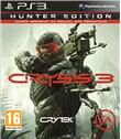 Crysis 3 - Edition Hunter - PlayStation 3