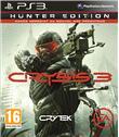 Crysis 3 - Edition Hunter - PlayStation 3