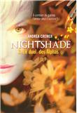 Nightshade - Nightshade, T3