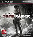 Tomb Raider Edition Limitée Combat Strike PS3 - PlayStation 3