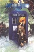 Doctor Who - Doctor Who, T7