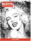 Marilyn, les rêves d´un papillon