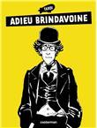 Adieu Brindavoine