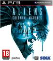 Aliens Colonial Marines - Edition Limitée - PlayStation 3