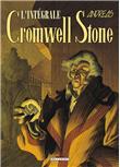 Cromwell stone integrale