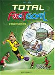 L´encyclo du foot