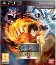 One Piece Pirate Warriors 2 PS3 - PlayStation 3