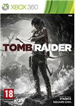 Tomb Raider Edition Limitée - Combat Strike Xbox 360 - Xbox 360