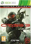 Crysis 3 - Edition Hunter - Xbox 360