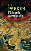 L'énigme du dragon-tempête