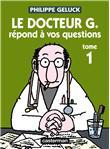 Le docteur G. répond à vos questions
